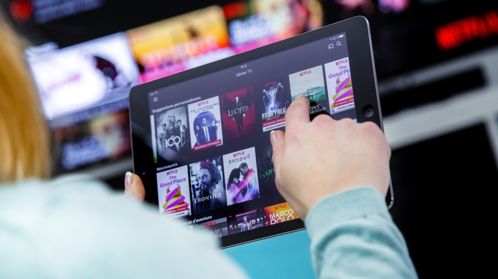 Arrivano Disney+ e Apple TV+: addio alla TV tradizionale?