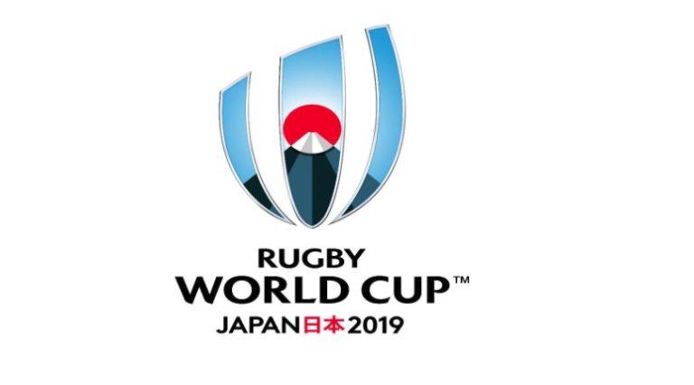 Coppa del mondo di rugby 2019 in Giappone: gli appuntamenti Rai e Rai Sport