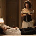 Samuel cade nella trappola di Blanca