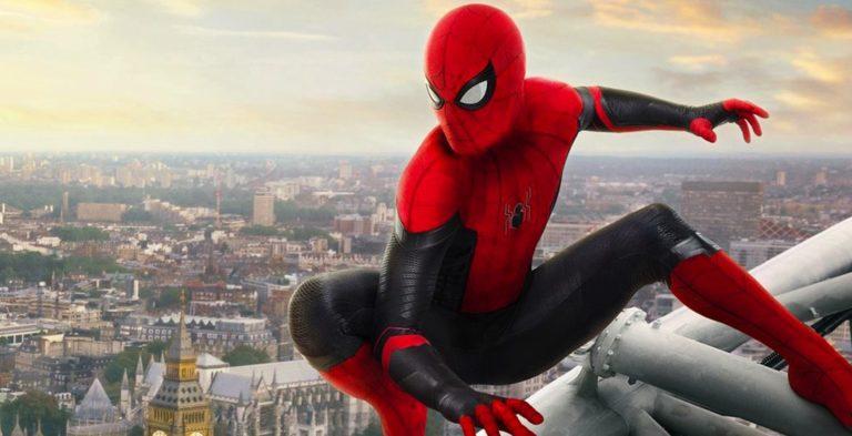 Spider-Man: Sony chiude i rapporti con Disney, in sviluppo sei serie TV