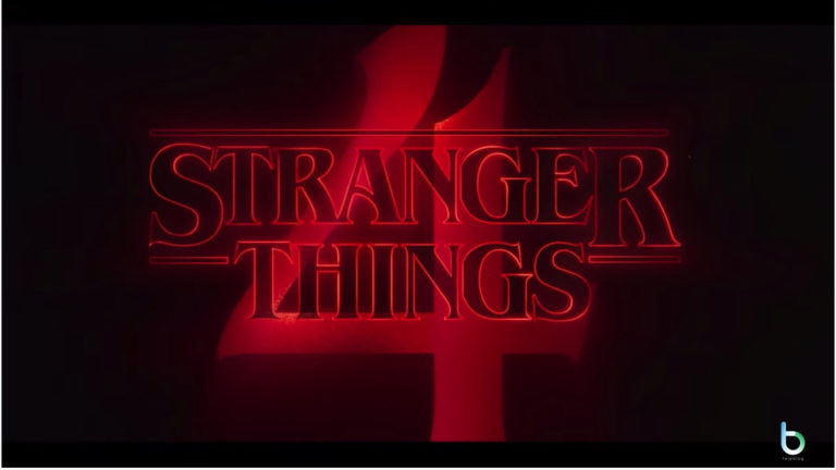 Stranger Things: importanti guest star nella quarta stagione