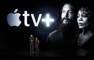Arriva Apple One: l'abbonamento unico per tutti i servizi