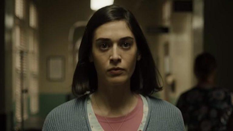 Castle Rock: Annie Wilkes è in fuga nel primo trailer della seconda stagione