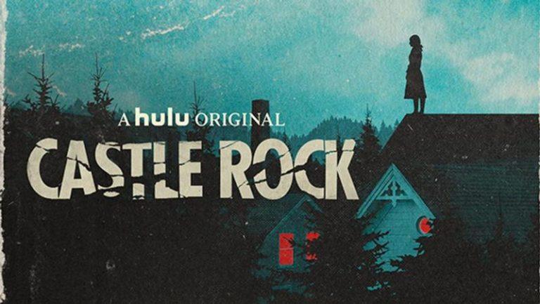 Castle Rock: la seconda stagione ha una data di uscita