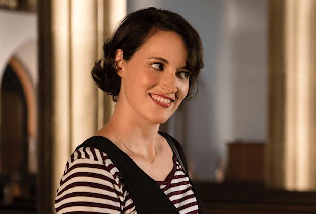 Fleabag avrà una terza stagione? Ecco cosa ne pensa Phoebe Waller-Bridge
