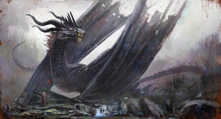 Game of Thrones: in sviluppo una serie animata per HBO Max