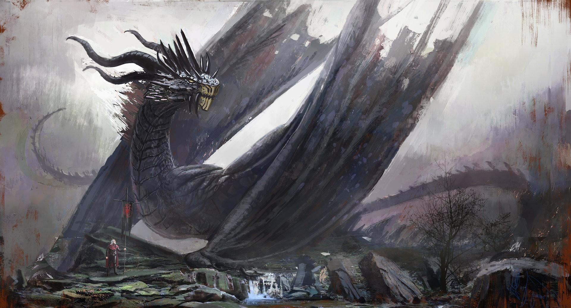 Westworld: l'omaggio a Game of Thrones nella terza stagione