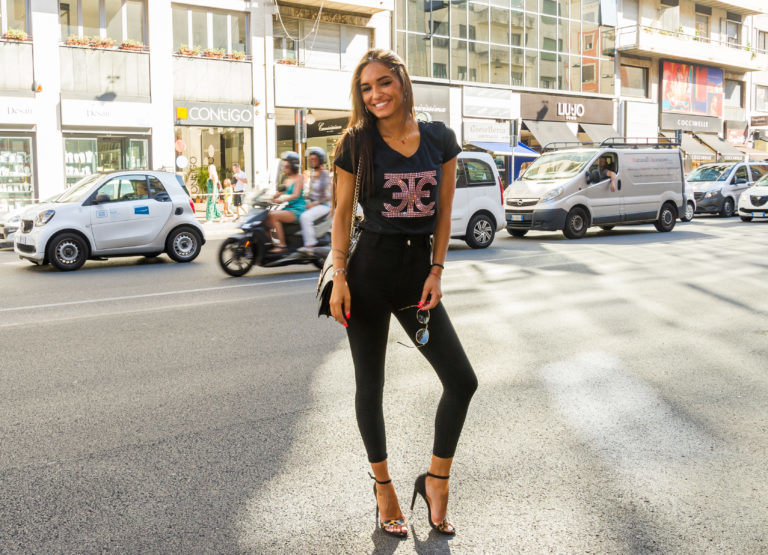 "Sabina Bakanaci su Temptation Island: ""Mi ha insegnato tante cose"""