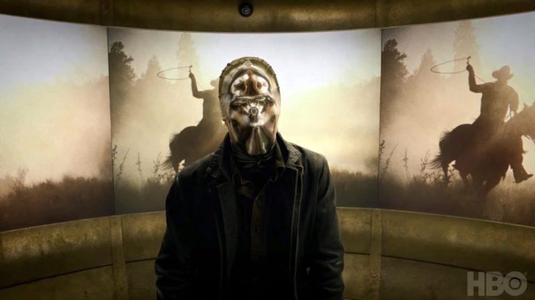Watchmen: il nuovo full trailer della serie HBO