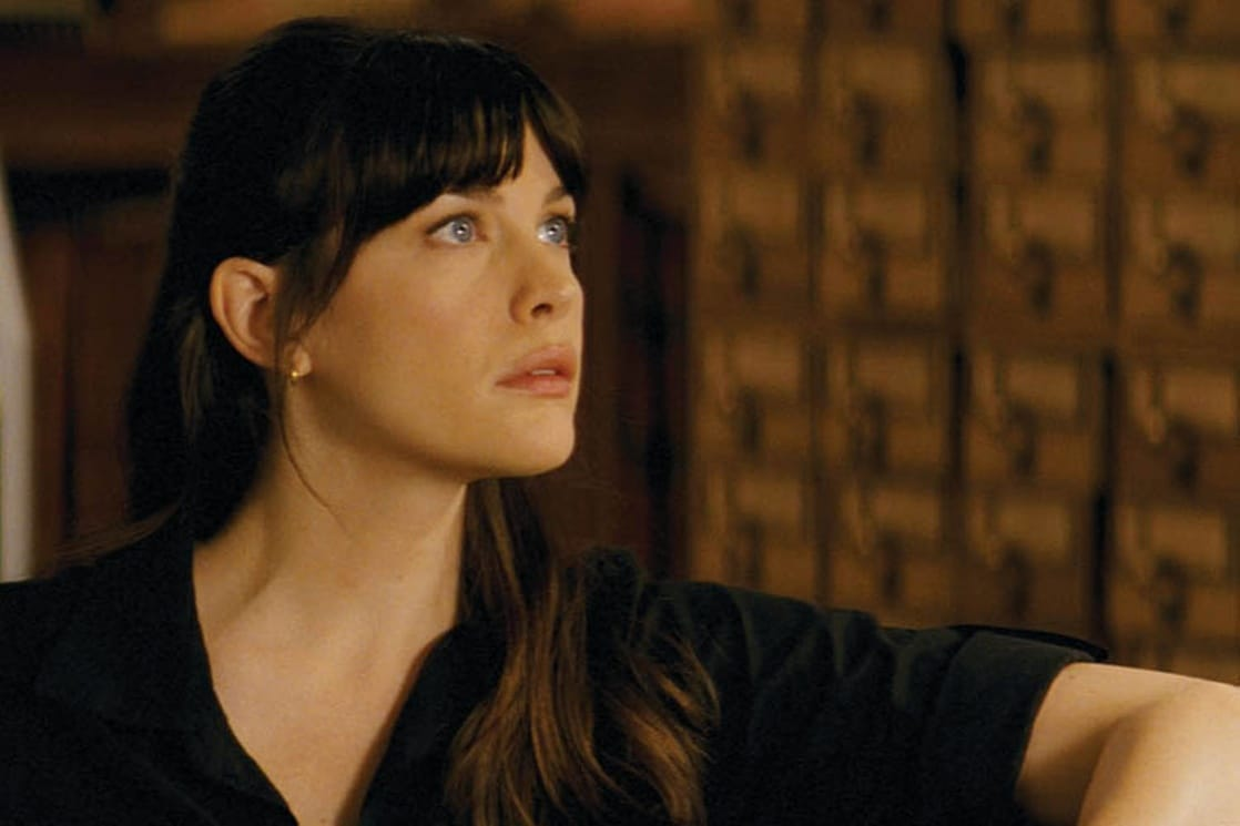 She-Hulk: i casting sono iniziati, Liv Tyler tornerà come Betty Ross?