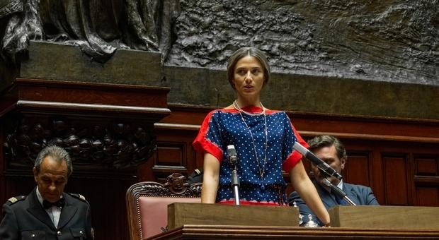 Storia di Nilde, Giorgio Ambrosoli e Piazza Fontana: le docu-fiction Rai che arriveranno
