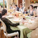 Cena-del-Ringraziamento