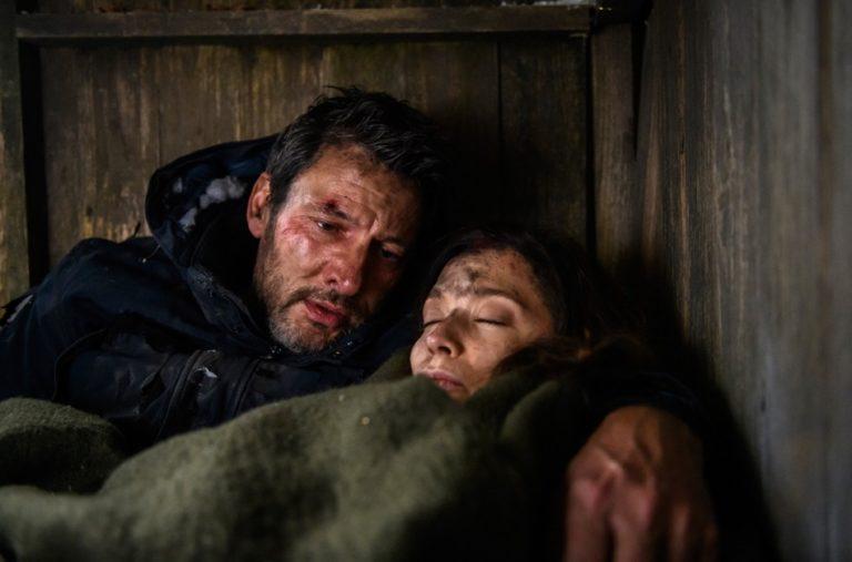Tempesta d'amore, Eva e Christof vengono dati per morti (anticipazioni dal 20 al 26 ottobre)