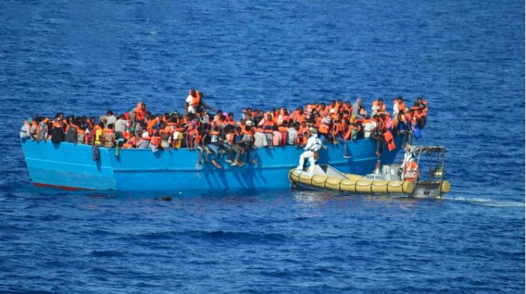 Giornata nazionale in memoria delle vittime dell'immigrazione: la programmazione Rai
