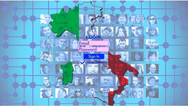 Internet Day, i canali Rai celebrano l'anniversario del web