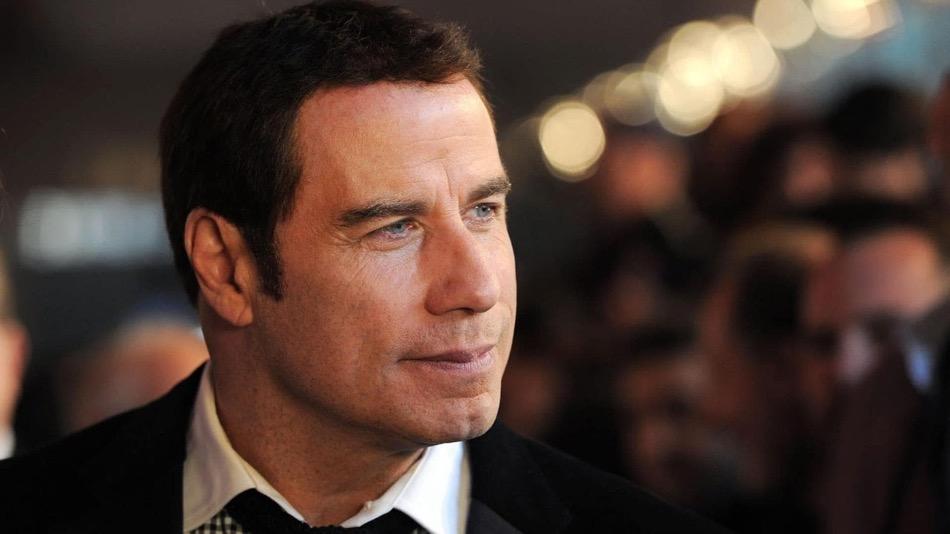Che tempo che fa, ospiti John Travolta e Matteo Renzi puntata 20 ottobre