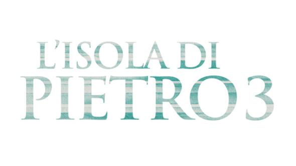 L'isola di Pietro 3, i nuovi episodi dal 18 ottobre su Canale 5