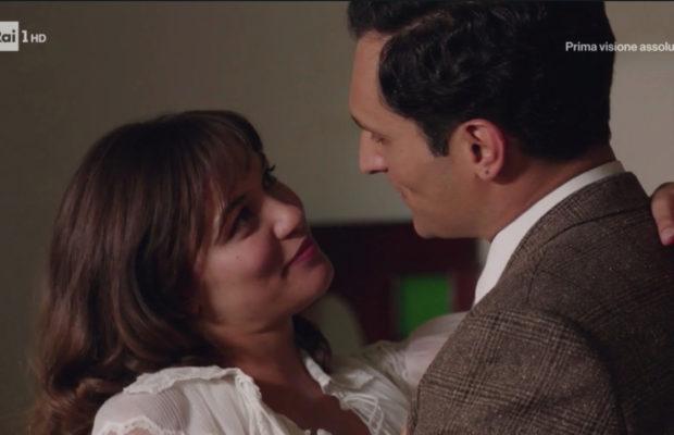 Marta e Vittorio e la luna di miele copy
