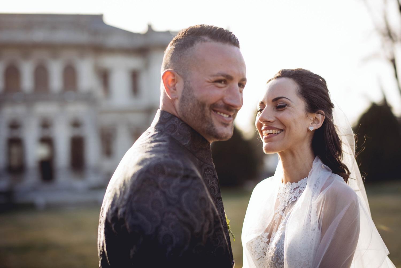 """Matrimonio a prima vista Italia – Sei mesi dopo"", dal 29 ottobre in anteprima DPlay Plus"