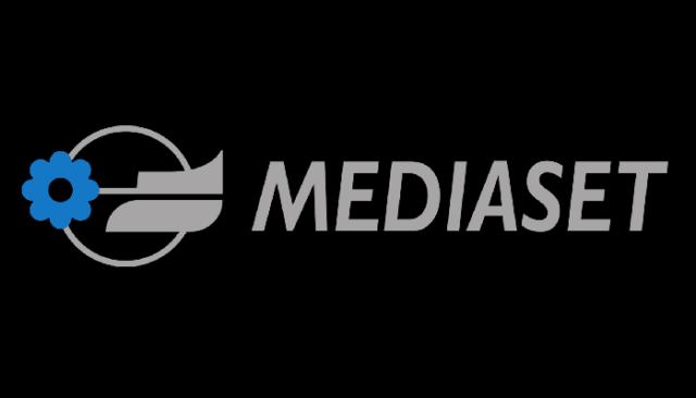 Accordo Mediaset e Netflix per film in co-produzione: intanto arriva Stranger things su Italia Uno