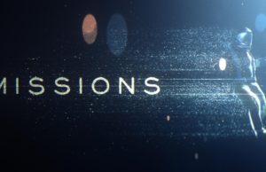 Missions Rai 4