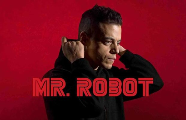 Mr.Robot ultima stagione