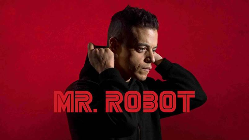 Guida serie TV del 31 Dicembre: NCIS, Mr. Robot, The Race