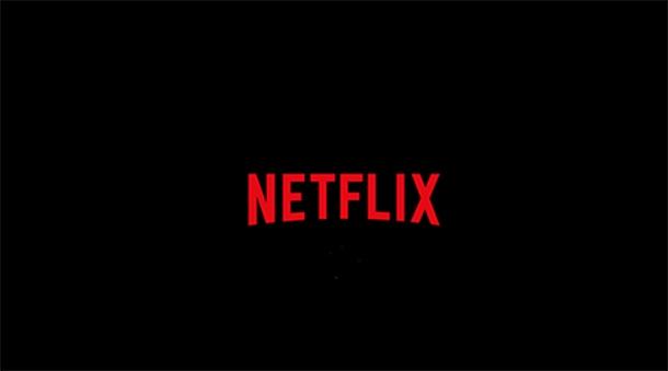 Netflix sotto inchiesta dalla Guardia di Finanza in Italia