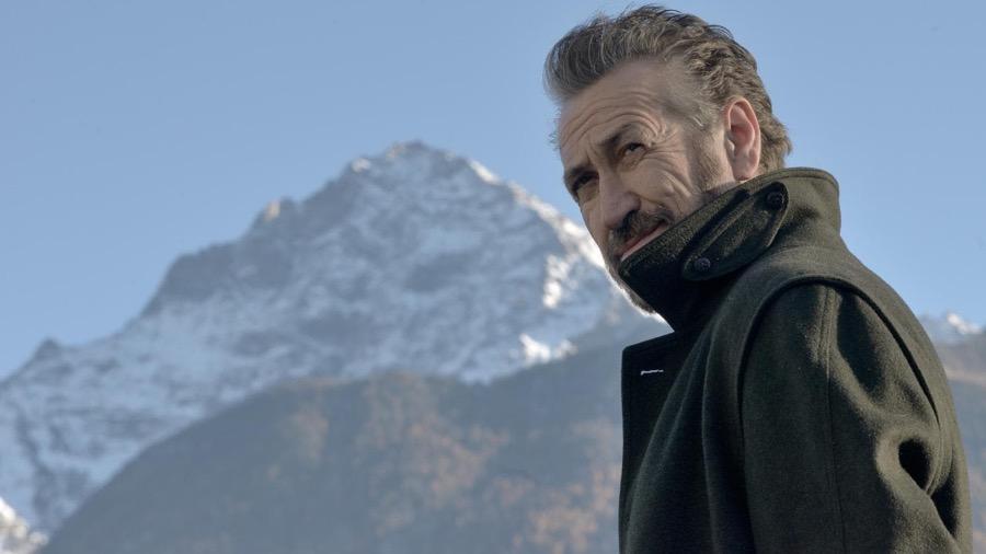 Guida Tv 16 ottobre: The Help, Rocco Schiavone 3 (anticipazioni)