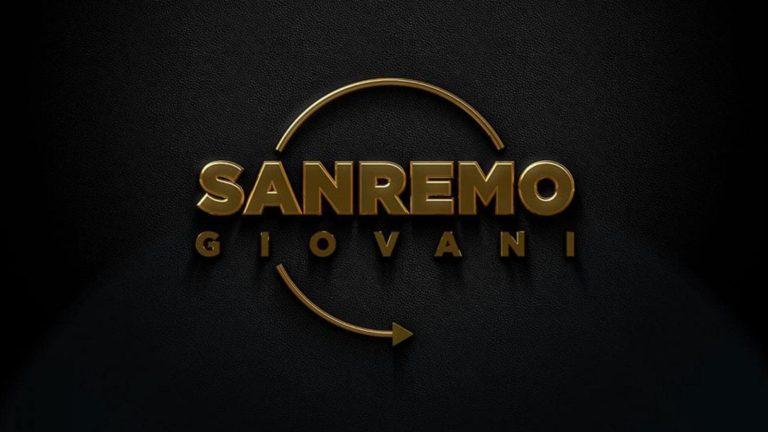 Sanremo Giovani, tornano le Nuove Proposte con record di iscrizioni