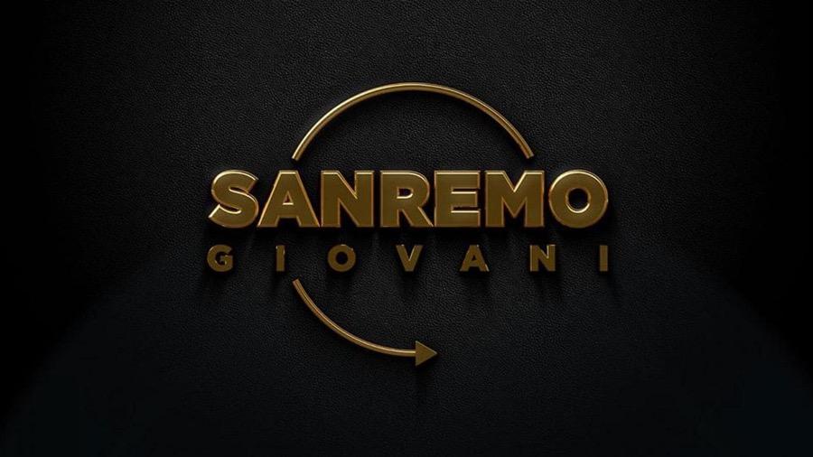 Sanremo Giovani primi finalisti