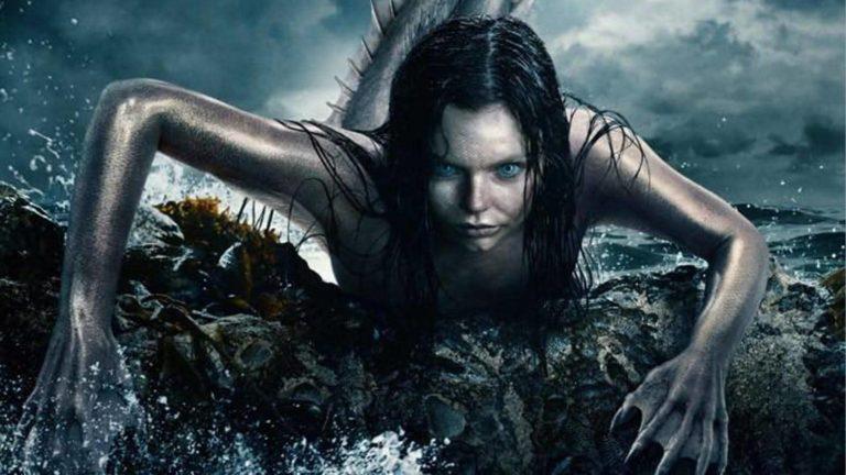 Siren, in esclusiva la prima stagione della serie su Rai 4