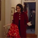 The Marvelous Ms Maisel Prime Video copy