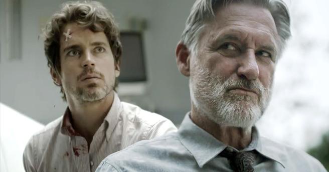 The Sinner: il full trailer della terza stagione