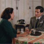 Vittorio convince Agnese a lavorare con Gabriella copy