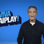 Viva Rai Play con Fiorello copy