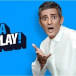 Viva RaiPlay con Fiorello e la nuova RaiPlay