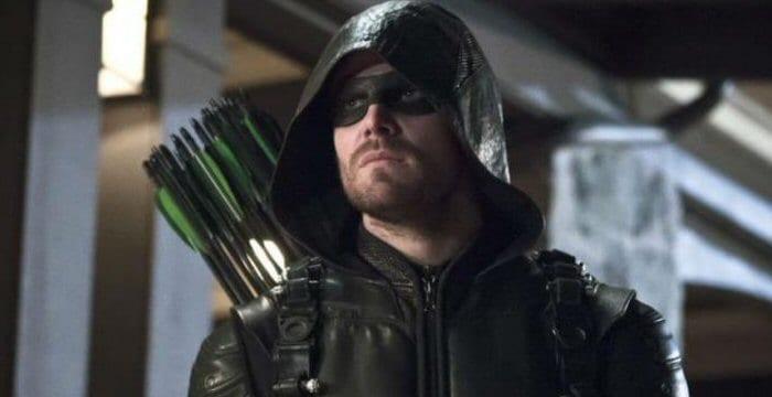 Guida serie TV del 4 maggio: Gotham, Arrow, Blindspot