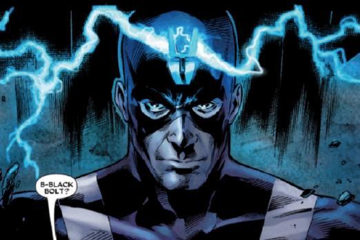 Ms. Marvel: la serie potrebbe introdurre gli Inumani, Vin Diesel sarà Freccia Nera?
