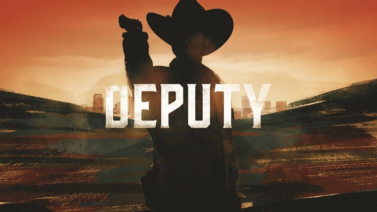 Deputy: FOX cancella la serie  dopo una sola stagione