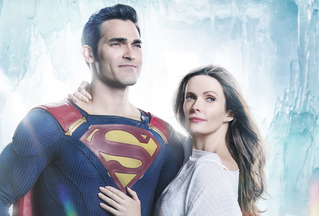 The CW: la nuova stagione inizierà nel 2021, ecco la programmazione
