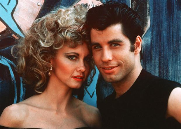 Grease: la serie spin-off passa da HBO Max a Paramount+