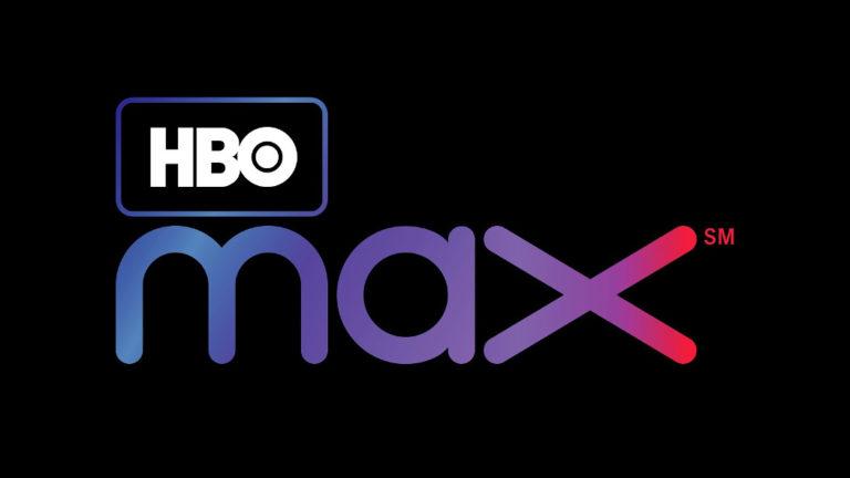 HBO Max: dal 27 maggio negli USA, i trailer di presentazione