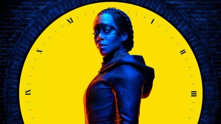 Guida serie TV del 3 Novembre: Mr. Robot, Watchmen, The Deuce