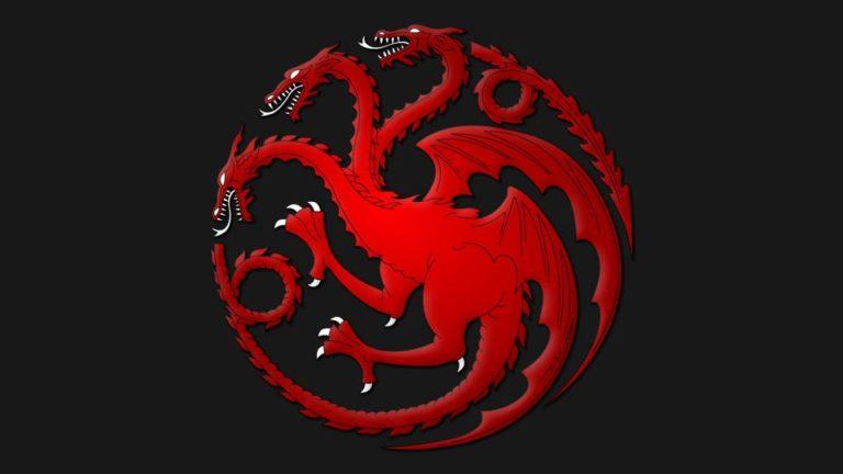 House of the Dragon: tutto quello che sappiamo sul prequel di Game of Thrones