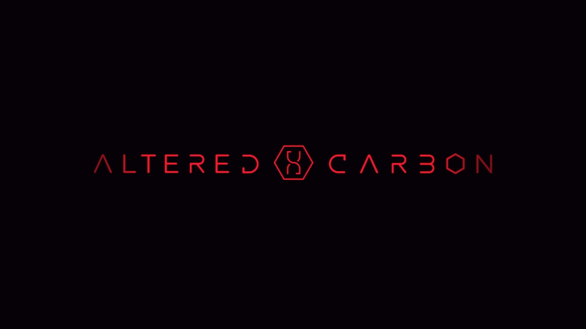 Altered Carbon: Resleeved – svelato il regista e le prime immagini della nuova serie Netflix