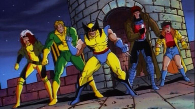 Disney+: svelate le 21 serie Marvel che arriveranno in catalogo
