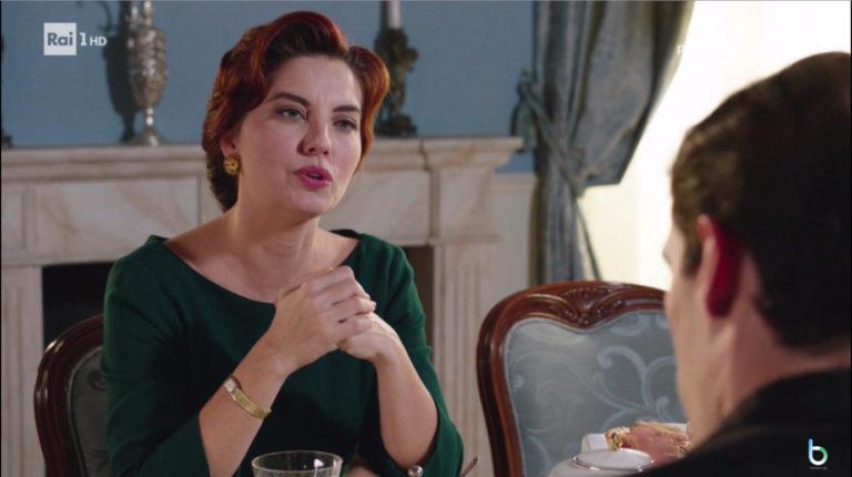 Il paradiso delle signore, la prima delusione di Angela (puntata 28 novembre)
