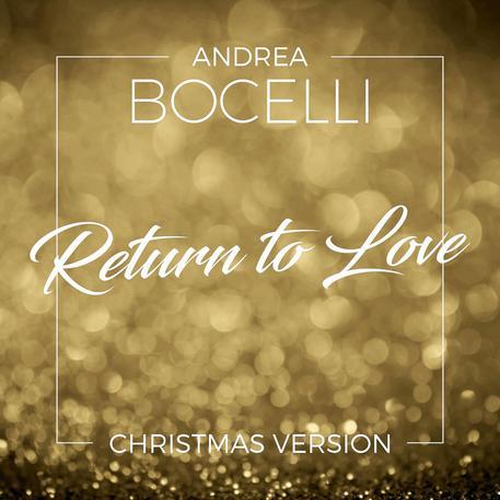 Andrea Bocelli, Saviano, Le Sardine tra gli ospiti a Che tempo che fa del 1° dicembre su Rai due