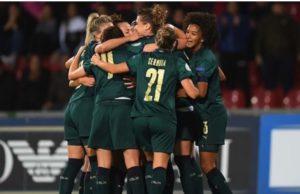 Calcio femminile Europei 2021 e Under 17: i prossimi appuntamenti Rai Sport